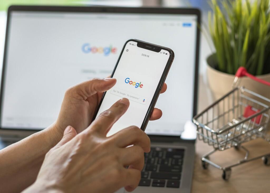 O Guia Definitivo De Seo Para E-Commerce