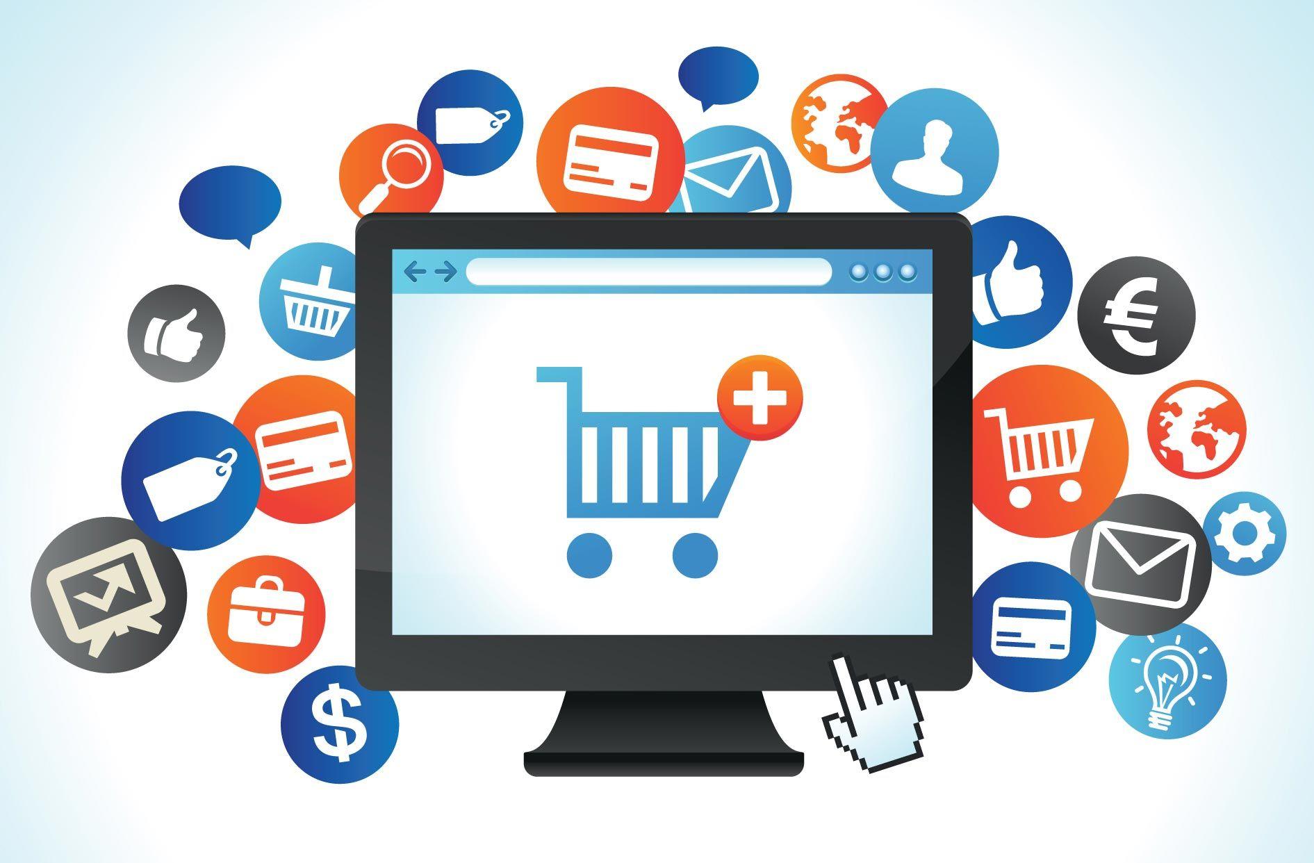 O Que A Minha Plataforma De E-Commerce Deve Ter?
