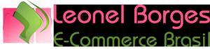 Leonel Borges E-Commerce Brasil