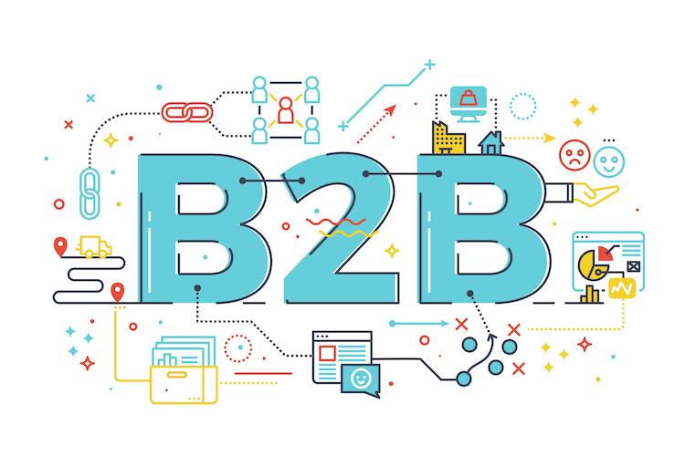 Benefícios Do E-Commerce B2B