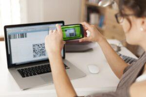 Como O Pix Vai Ajudar Em Seu E-Commerce E Aumentar Suas Vendas