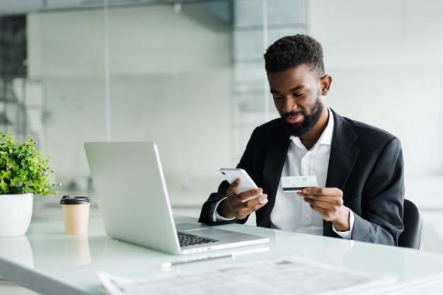 Cartão De Crédito Ou Pix? Nova Forma Tem Vantagens