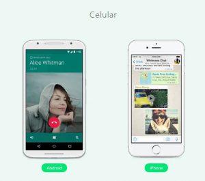 Novidades Do Whatsapp Em 2021